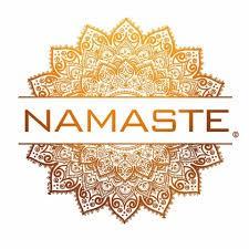 Namaste The Soulcircle Roosendaal