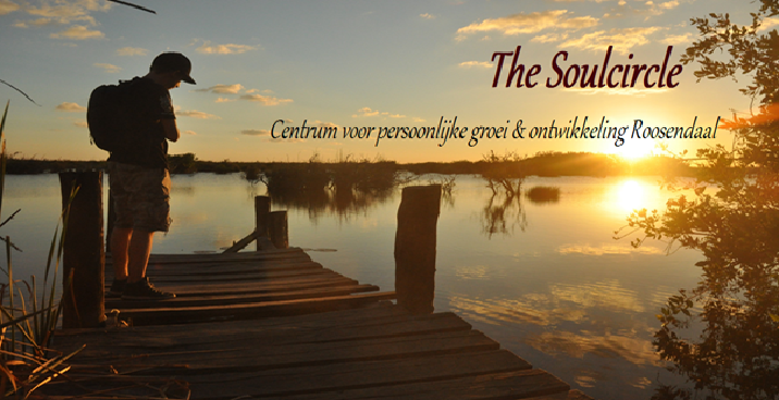 The Soulcircle Roosendaal